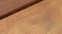Spotted Gum 90mm